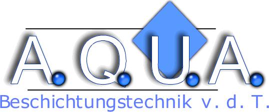 Aqua Beschichtungstechnik